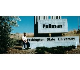 Pullman, 1980