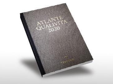 Atlante Qualivita 2020