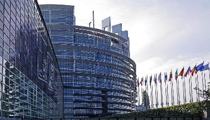 Hogan a De Castro: segnali negativi da USA su dazi export UE