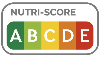 Alimentare: via libera a Nutriscore al Bundesrat in Germania