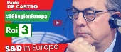TGR RegionEuropa - RAI3