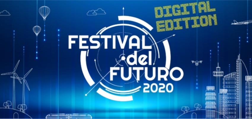 Festival del Futuro 2020