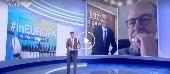 Canale 5 a Mattino Cinque - InEuropa