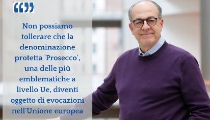 Vino De Castro: No a falso  made in Croazia