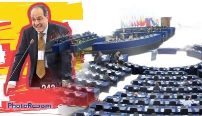 L'Agenda europea di Paolo De Castro