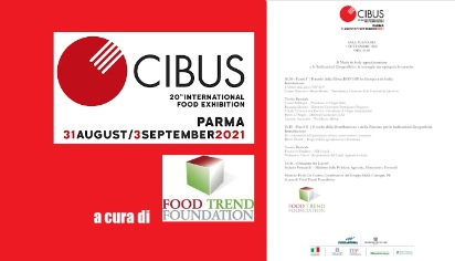 Made in Italy agroalimentare e le Indicazioni Geografiche: le strategie per spingere la crescita