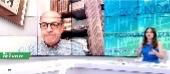 Economia 24 - RaiNews24