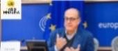 Accade al Parlamento Europeo - Con Paolo De Castro