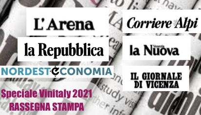 Special Edition Vinitaly 2021
