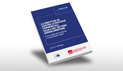La direttiva UE contro le pratiche commerciali sleali nel settore agroalimentare