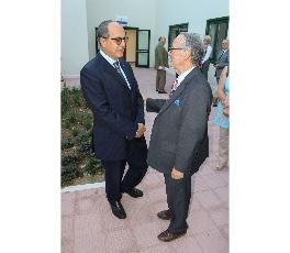 Savino Busuttil