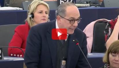 Approvazione Direttiva Ue contro le pratiche commerciali sleali