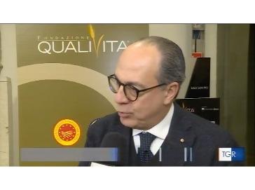 Forum Qualifica