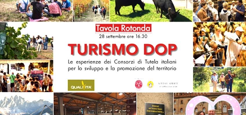 Turismo Dop