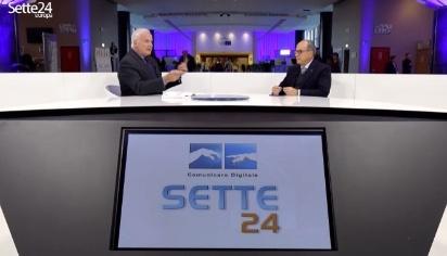 Sette24 Europa