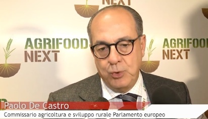 Agrifood Next 2019